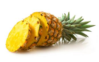Pineapple Fruit Powder,bromelain anti inflammatory,digestive enzymes bromelain,pineapple extract tablets