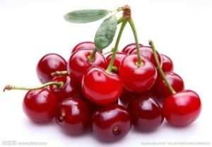 Cherry Fruit Powder,organic acerola cherry powder,acerola vitamin c,tart cherry juice