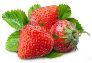 Strawberry Fruit Powder,organic strawberry powder,organic strawberry extract,freeze dried raspberry powder