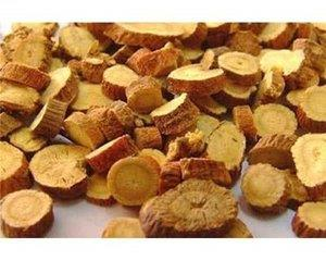 Licorice Extract,licorice root,licorice plant,licorice root extract benefits,organic licorice powder
