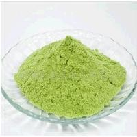 Hami Melon Powder