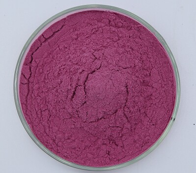 Cranberry Fruit Powder