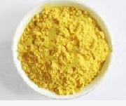 Orange Fruit Powder