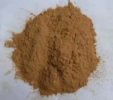 Organic Hawthorn Fruit Powder