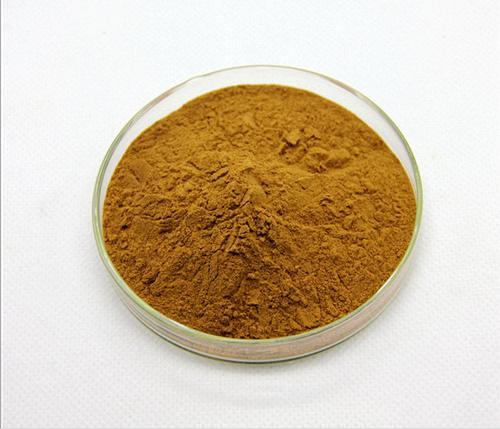rosemary powder2.JPG