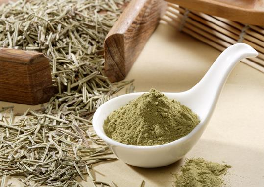 rosemary powder4.jpg