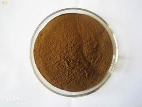 cassia seed extract.jpg