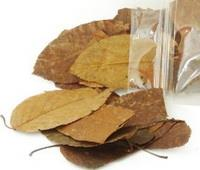 Hawthorn Leaves Extract