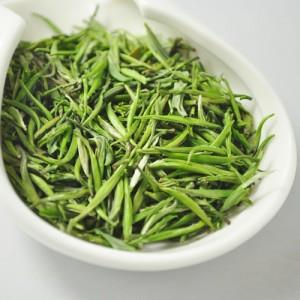 Organic Green Tea Extract