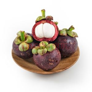 Mangosteen Extract Mangosteen Juice Mangosteen Powder Mangosteen Capsule Mangosteen Tea