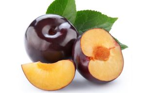 Black Plum Extract